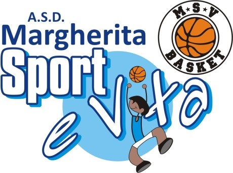 ASD Margherita Sport e vita
